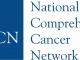 2020年胃癌NCCN指南(2020.5.13 第2版)