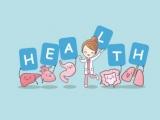 青年胃癌诊疗协作组